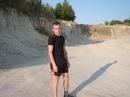 Рома Котов, Брянск - фото №16
