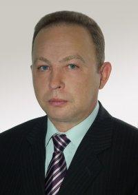 Андрей Мещеряков, 3 апреля 1961, Орск, id31937919