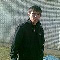 Александр Тимряков, 8 мая 1985, Ульяновск, id52968475