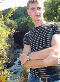 Александр Авдюшев, Дятьково, id65694070