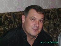 Вова Жданов, 2 июля 1975, Саратов, id92604403