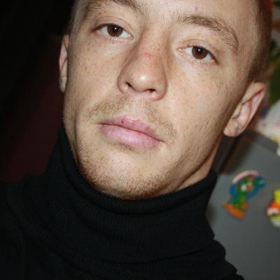 Sergey Nilov