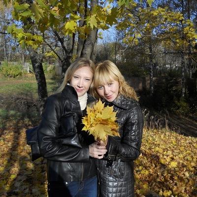 Анна Коробейникова, 15 января , Киров, id26589022