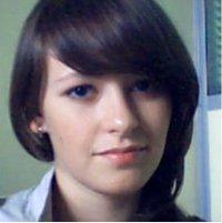 Галина Колмакова