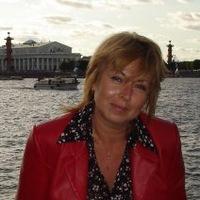 Серкова Екатерина