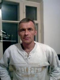 Руслан Иванищенко, 19 ноября , Находка, id102943097