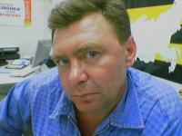 Иван Добрыдин, 17 апреля , Курган, id108863303