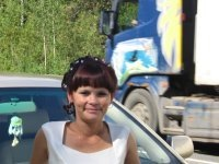 Ladonka Erofeeva, 28 февраля , Винница, id119350370