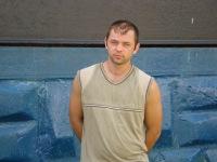 Евгений Леонов, 7 мая , Жигулевск, id121301193