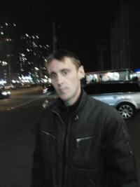 Александр Шекера, 6 июня , Киев, id155416077