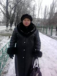 Наташа Мироненко, 29 мая , Димитров, id157782410
