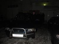Женек Самсонов, 13 февраля 1992, Северодвинск, id24060962