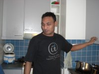 Romin Maharjan, 29 июня , Самара, id69130083