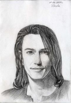 http://cs10430.vkontakte.ru/u7038385/120662843/x_6babb67e.jpg