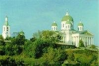 Сергей Костюнин, 2 января 1994, Нижний Новгород, id70681065