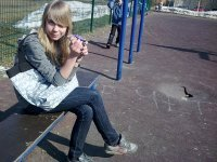 Dream Girl, 10 мая 1989, Москва, id93382636