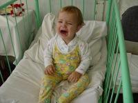 Нормы вентиляции в детском саду