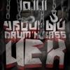 10/11 DRUM&BASS ЧЕТВЕРГИ: УБОЙНЫЙ ЦЕХ!