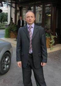 Валерий Зайцев, 1 ноября 1974, Николаев, id10788184