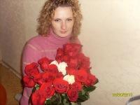 Лариса Клименко, 9 сентября 1979, Сургут, id124481305