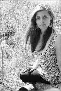 Orlova Olga