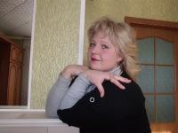 Елена Петровская, 7 апреля 1981, Пермь, id156016719