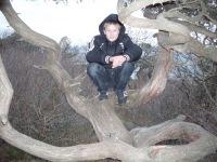 Усанов Евгений, 11 марта , Борисов, id171204595