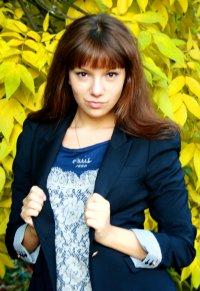 Наталья Мурзина, 23 августа , Москва, id2145754