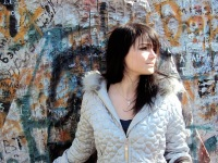 Натали Персикова, 6 мая 1994, Бердск, id23455851