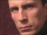 Влад Акимов, 21 июля 1984, Киев, id44785248