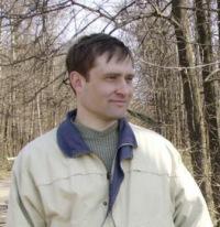 Виктор Путилин, 1 декабря , Электросталь, id60765589