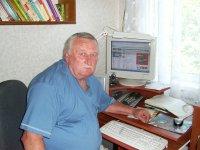 Валерий Субботин, Фастов, id76121748