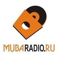 Muba Radio