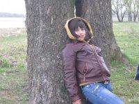 Катенька Нестерова, 21 апреля , Шостка, id99354577