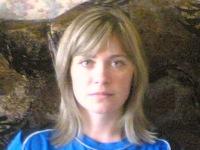 Екатерина Балова, 7 июля , Новосибирск, id111990533