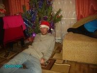 Aleksei Osincev, 23 августа 1990, Уфа, id129854596