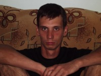 Илья Горшков, 7 марта , Кулебаки, id154533548