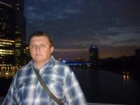 Виктор Шилов, 3 июня 1994, Ростов-на-Дону, id163780350