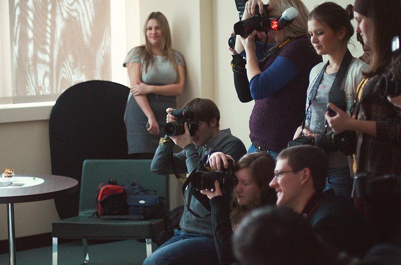 мастер-класс олег самойлов свадебный фотограф фотошкола казань