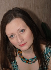 Лилия Мурадимова