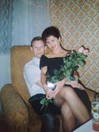 Любовь Лисовская, 1 октября 1965, Красноярск, id75174967