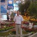 Игорь Ковяков, 8 мая , Москва, id95086154