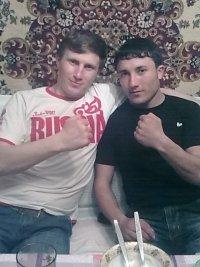 Andrey Akulin, 22 августа , Пущино, id95563956