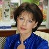 Elena Yuferova
