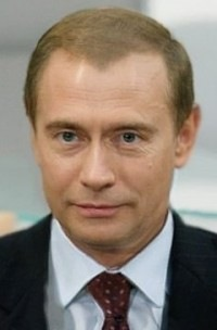 Андрей Борблик, 24 апреля 1981, Новосибирск, id100504629