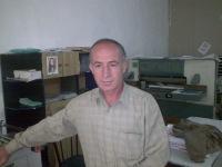 Farhod Nurgulov, 15 апреля , Иванков, id104644364
