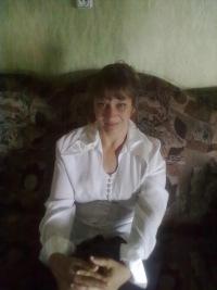 Марина Бацай, 12 июня , Ульяновск, id117395395