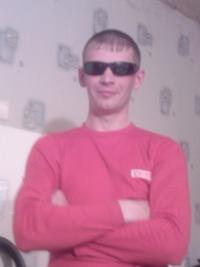 Андрей Men, 18 марта 1979, Полярный, id132531291