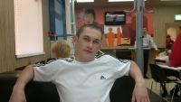 Евгений Ламбин, 30 апреля 1992, Киров, id138475146