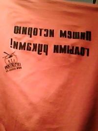 Миша Морозов, 6 ноября 1991, Нижний Новгород, id140148651